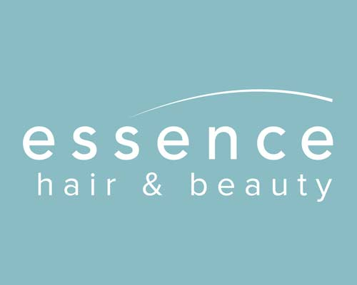 Essence Hair & Beauty