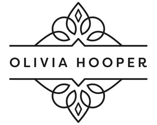 Olivia Hooper
